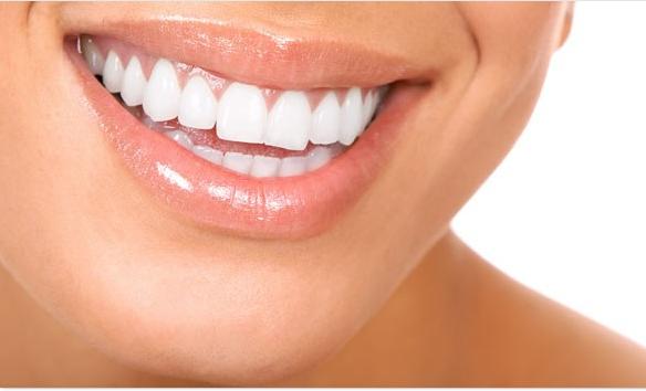 Sağlıklı Diş Bakımı