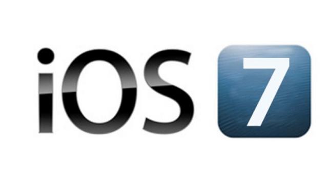 iOS Sürümleri