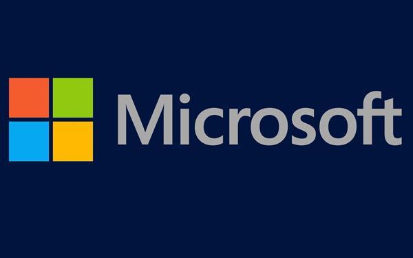 Mahkemeden Microsoft'a Beklenmeyen Karar