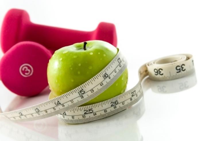 1200 Kalorilik Diyet Ne Kadar Sürüyor