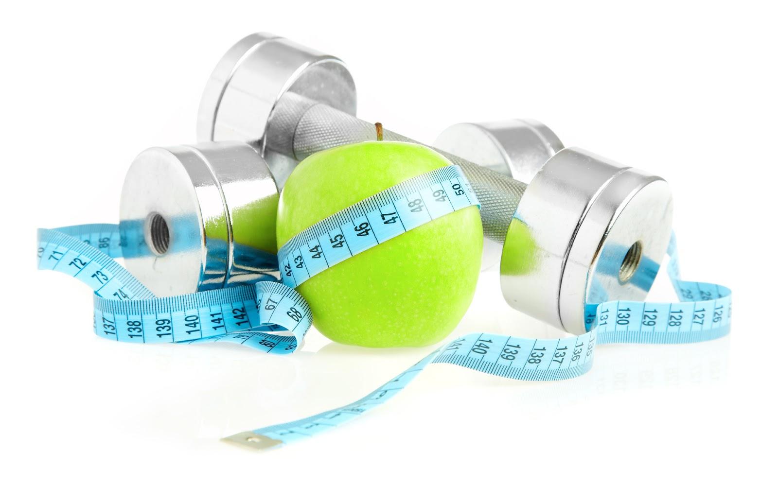 1200 Kalorilik Diyet Nedir