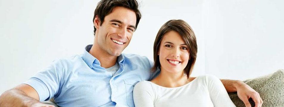 evlilik danışmanlığı