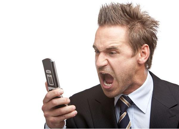 Telefon Faturaları Yükselecek