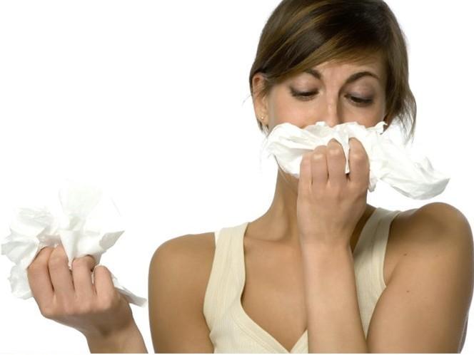 Grip anne