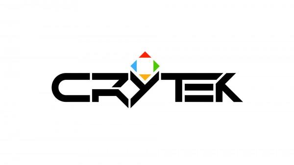 Crytek İçin Zor Günler