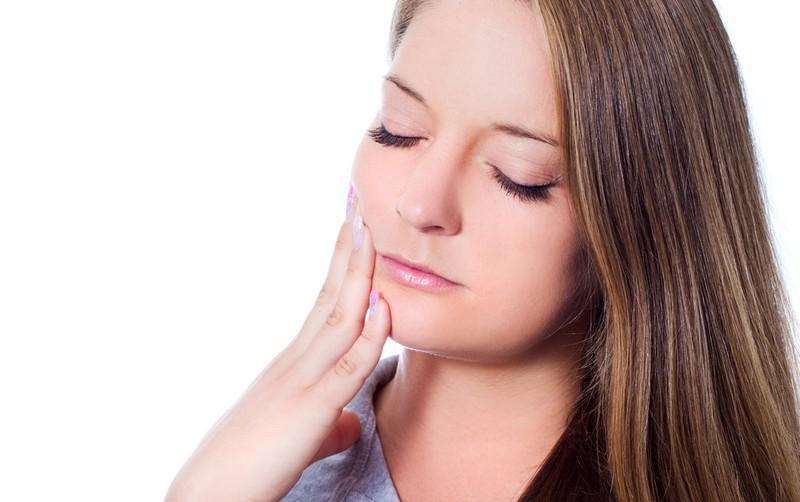 Diş Ağrısı Oluşunca Ne Yapmalı?