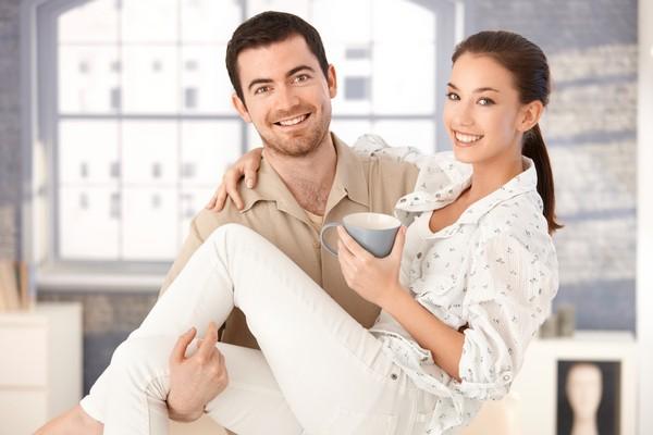 Kadınların Mutluluğu İçin 6 Neden