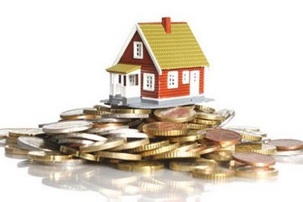 Uygun Fiyatlarda Ev Nasıl Alınır?