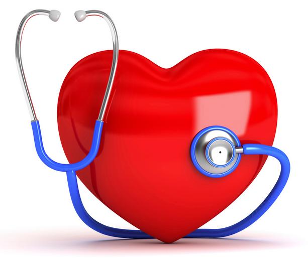 Kalp Rahatsızlıkları