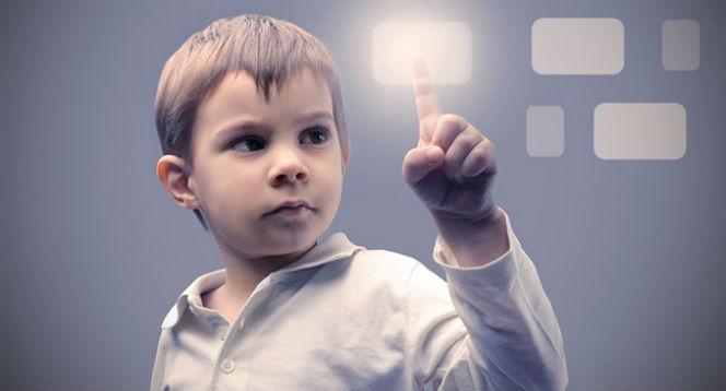 Çocuk Danışmanlığının amacı nedir