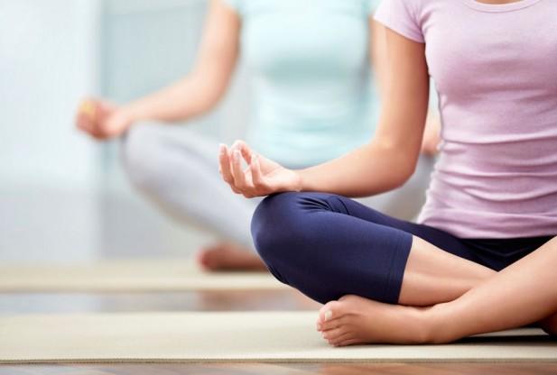 Yoga nın Faydaları