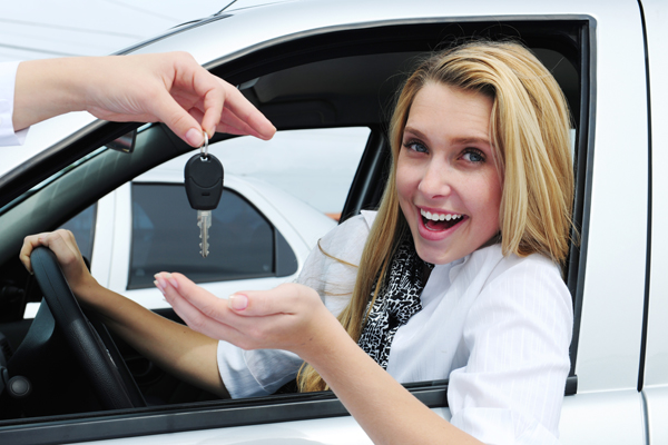 araç kiralama merkezleri