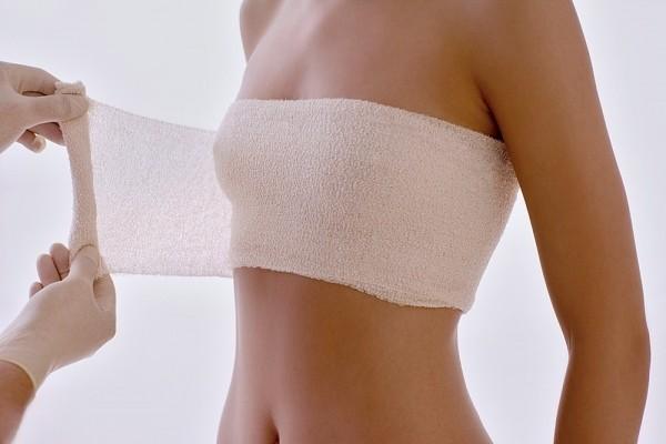 göğüs diklaeştirme ameliyatı