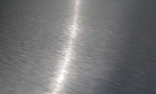 paslanmaz metaller