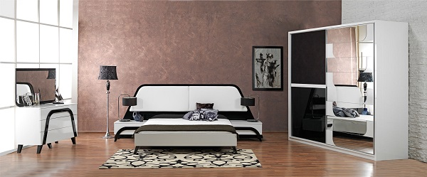 konfor yataklar