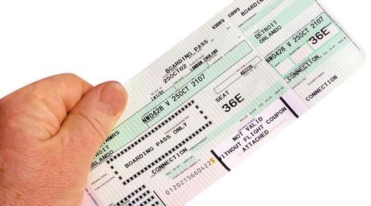 Bayram Gelmeden Ekonomik Biletlerinizi Ayırın