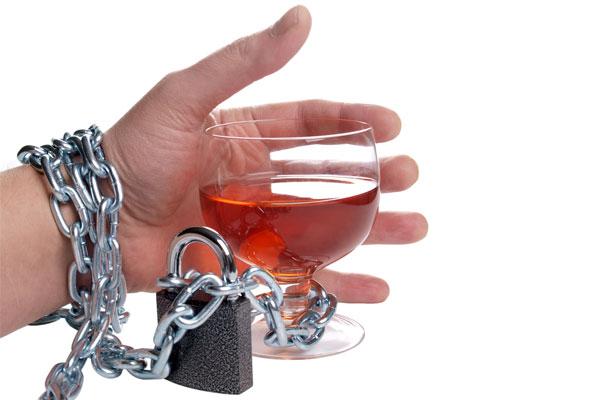alkol