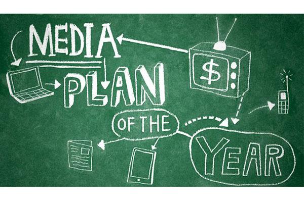 dijital medya planlaması