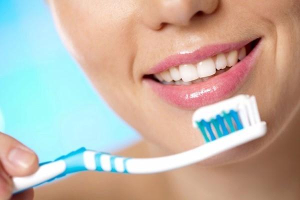 diş sağlığı