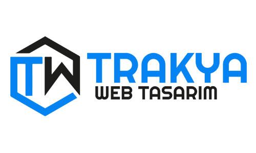 tekirdağ web tasarım