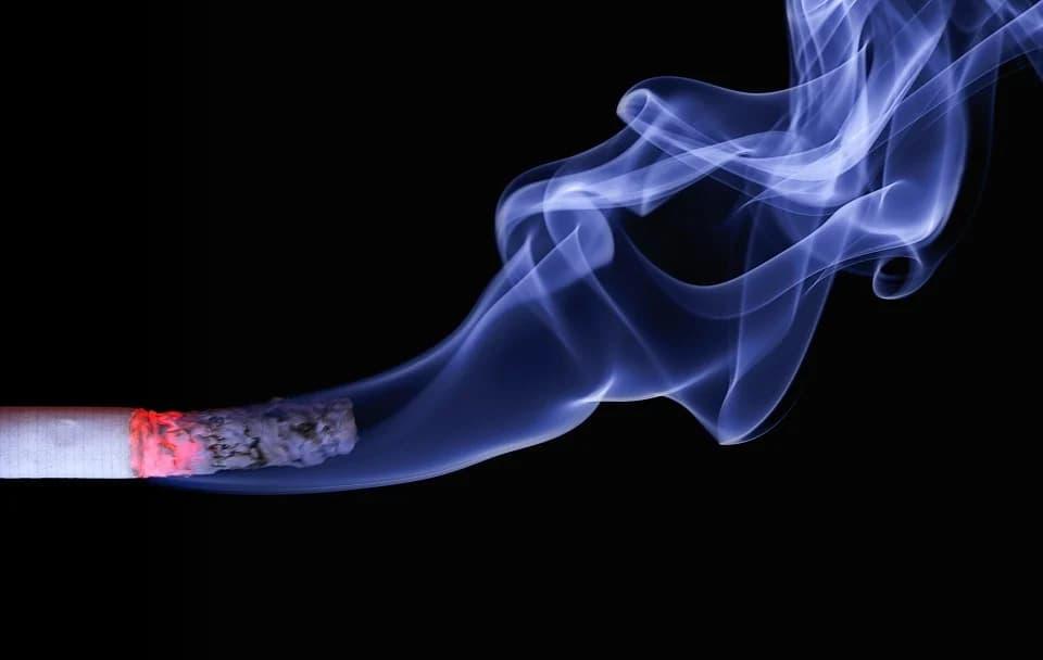 sigarayı bırakabılmek için 5 yöntem